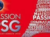 lance vaste campagne marketing multi-canal pour promouvoir programme fidélité PASSION