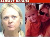Anna Kournikova sous choc mère arrêtée
