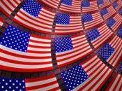 Tankers l'US Force marché domestique militaire très protectionniste