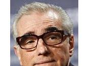 Indiscretions d'un dandy urbain Scorsese pour Chanel?
