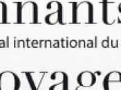 programme d'Étonnants Voyageurs Haïti reporté Saint-Malo