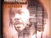 Yabby (1946-2010).