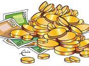 Projection-débat monnaies complémentaires Paris
