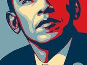 Barack Obama, cible idéale