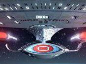 futur Star Trek proposera abonnement