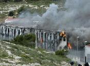 Lampedusa cachez expulsions vers Lybie saurais voir (CEDH, janvier 2010, Hussun autres Italie)