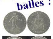 t'as cent balles
