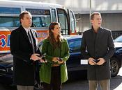NCIS (saison épisode photos promo