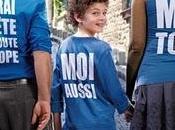 Euro 2016 clique FFF.fr