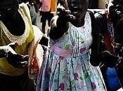Séisme Haïti Lyonel Trouillot dans Monde Magazine