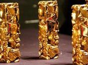 Cérémonie Césars 2010 nommés sont
