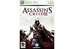 date pour d'Assassin's Creed