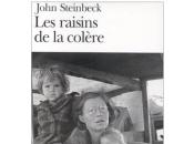Steinbeck, Guthrie familles céde chant sirènes