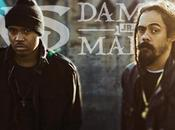 Damian Marley Nasir Jones Enter (Entire)