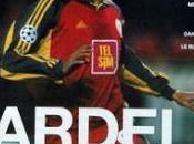 Ligue Stars homicide (2/5)