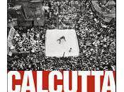 chaos trompeur Calcutta