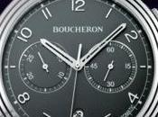 application iPhone Boucheron pour essayer montres bijoux