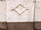 blason Compagnon tailleur pierre Ampus (83)