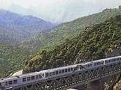 Chemins fer: Prolongation horaires transbordements jusqu'au Jancvier inclus.