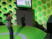 Microsoft Projet Natal versus Sony Motion Controller match