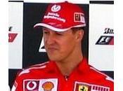 Formule Baron Rouge revient gris chez Mercedes