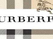Parfums Burberry London Special Edition