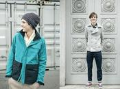 Silas 2010 collection lookbook