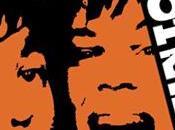 Gagnez l'album Rats, projet membre Supergrass