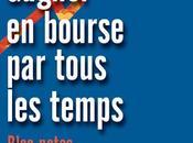 Paul Gagey, Gagner bourse tous temps Alain Sueur