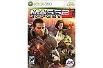 Mass Effect l'histoire d'un tombeur