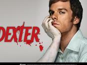 26/01 DIFFUSION Dexter Californication [...] inédit