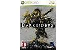 patch pour Darksider disponible demain