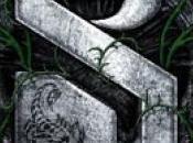 Scorpions: groupe tire révérence 2012