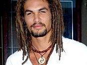 "star ""Stargate Atlantis"" Jason Momoa sera ""Conan Barbare"""