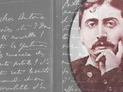 Questionnaire Marcel Proust