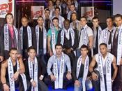 Mister France 2010