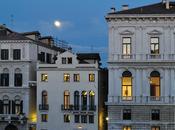 Palazzina Grassi Venise