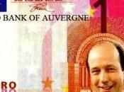 fils Giscard vie-monopoly pour pauvres