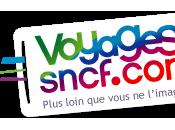 Réservez votre chambre d'hôtel Voyages-sncf.com