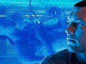 """Worthington héros """"Avatar"""" pourrait devenir """"Dracula"""""""