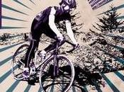 Programme championnat national Ufolep cyclo-cross Choisy (94)