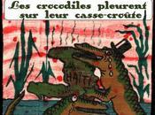 edito Monde Libertaire