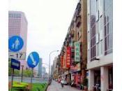 Taiwan booste offre livres numériques...