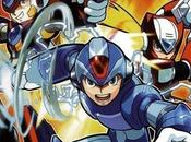 compilation Megaman