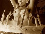 VILLEPIN gâteau d'anniversaire empoisonné Nicolas SARKOZY