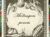 ..Malacologie conchyologie ponotes.La malacologie