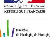 Croissance verte actif deux impacté France
