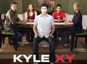31/01 Votre dimanche soir Séries (Experts, Kyle Police Jud..)