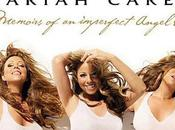 Mariah Carey clip d'Angels