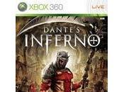 Dante's Inferno petit prix
